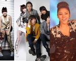 2NE1 bí mật sang Mỹ  - CN Blue phát hành single tại Nhật - Han Kyung bị phạt 2 tỷ won!