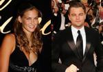"Tài tử Leonardo DeCaprio có bạn gái vẫn ""ham vui"""