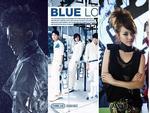 Tae Yang quay MV mới cho I need a girl -  Han Kyung tung ca khúc chủ đề album