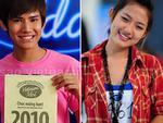 Vietnam Idol: Cán đích vòng loại phía Bắc!