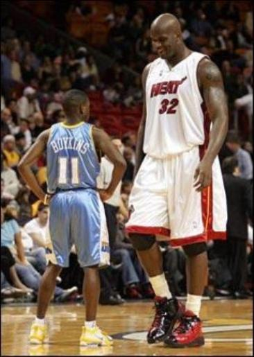 shaquille-oneal