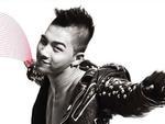 """Tae Yang (Big Bang) không """"ham"""" vị trí số 1"""