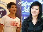 """Vietnam Idol: Tây Nguyên giành 4 """"vé"""" vào vòng Casting"""