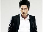 Jang Hyuk trở lại màn ảnh nhỏ với vai chàng trai hoàn hảo