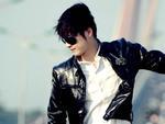 """Thanh Duy Idol: """"Thi Vietnam Idol, ấn tượng ban đầu rất quan trọng """""""