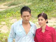 Duy Mạnh bị vợ dọa bỏ nếu chơi với Ngọc Sơn
