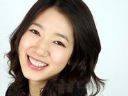 """Park Shin Hye phủ nhận tham gia """"Thơ Ngây"""" – Hàn Quốc"""