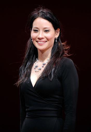 [Ảnh ca sỹ diễn viên] Top 15 nữ diễn viên hành động thành công nhất màn ảnh rộng Hd13