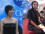"""Vietnam Idol: """" Yêu con người Cần Thơ đến lạ"""""""