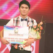 Tiếng ca học đường: Bùi Anh Tuấn bất ngờ rời cuộc chơi - Phạm Trung Kiên giành vị trí đầu