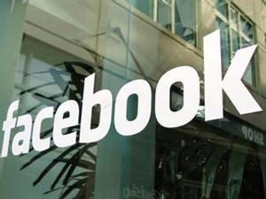 Facebook - Google hay Twitter có trụ sở độc đáo nhất?