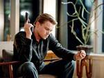 "Bom tấn ""Inception"" của Leonardo hạ gục phim 3-D"