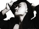 Album SOLAR của Tae Yang được  nhà phê bình âm nhạc đánh giá cao