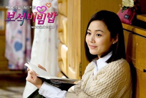 Xem Phim HD Online: http://xemphimhd.exe.vn