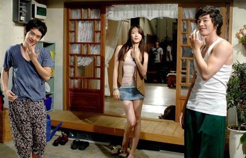 Xem Phim Online: http://phim-sex-phim-tam-ly.blogspot.com