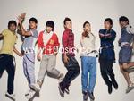 Tân binh K-Pop 2010: Infinite - Điểm vô cực trong âm nhạc