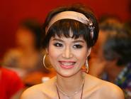 Hoa hậu Thu Thủy: 'Bản thân cái đẹp đã là một tài năng'