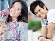 """2Sao M&M Chart (14/8): Tiêu điểm Phùng Ngọc Huy - Hòa Mi, Đông Nhi """"out"""" khỏi Top"""