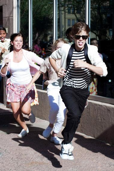 Ridiculous photos Justinbieber24