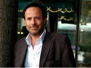 Tiểu thuyết mới của Marc Levy chỉ ăn khách thứ nhì tại Pháp