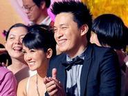 Hồng Nhung và Lam Trường... còn thương nhớ nhau