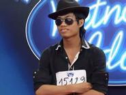 """Vietnam Idol 2010: Những clip """"không ... đỡ được"""" của thí sinh các miền"""