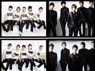 Điên loạn vì hàng nhái K-Pop xuất hiện tràn lan khắp châu Á
