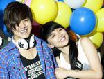 """""""Bắt sóng cảm xúc"""" cùng Wanbi Tuấn Anh với 20 DVD tặng độc giả 2Sao"""