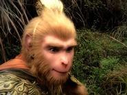 Tây Du Kí phiên bản 2010 ra mắt trailer
