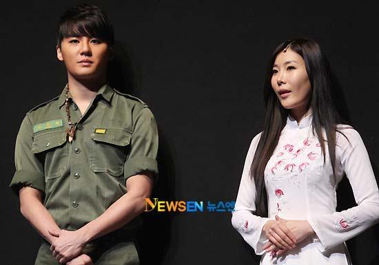 [04022011][news]Ngàn người rơi lệ vì tình yêu của Xiah Junsu với cô gái Việt Tear21