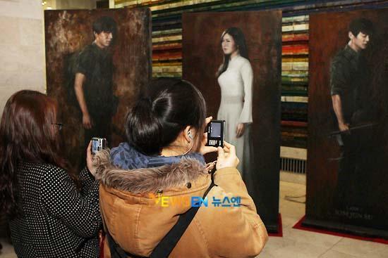 [04022011][news]Ngàn người rơi lệ vì tình yêu của Xiah Junsu với cô gái Việt Tear6