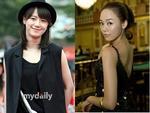 """Hé lộ về tình địch của Goo Hye Sun - Han Hyo Joo làm """"người yêu""""  So Ji Sub"""