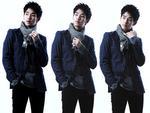 Kim Soo Hyun: Anh chàng đẹp trai - Đông Juăng