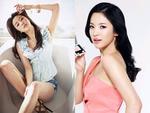 Song Hye Kyo và Jeon Ji Hyun sẽ đọ sắc tại Cannes
