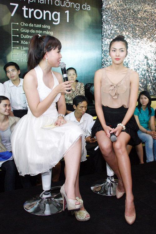 thới trang nữ mùa hè năm 2011 Thoitranghe2011-7
