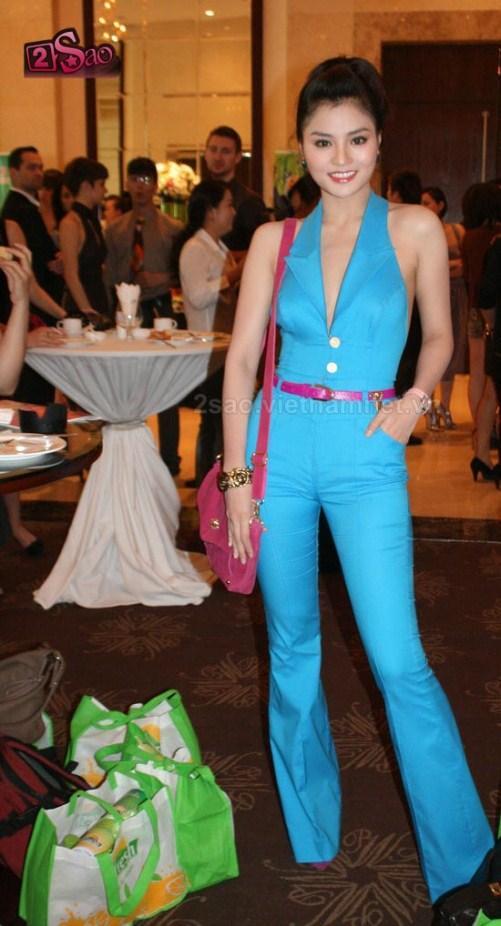 thới trang nữ mùa hè năm 2011 Thoitranghe2011-11