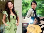 Phim Việt: Kịch bản rẻ rúng, diễn viên casting ở ... khách sạn, spa
