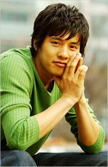 Những Sao nam, nữ có gương mặt hoàn hảo nhất xứ Hàn