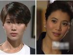 Diễn viên TVB ngày ấy - bây giờ