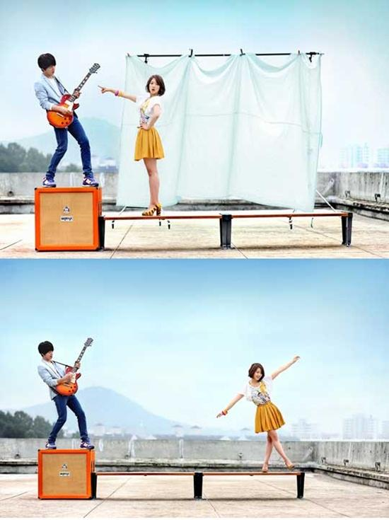 1506Heartstrings001 Heartstrings