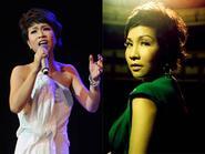 Mỹ Linh: 2011 sẽ là năm của những giọng ca trẻ tài năng