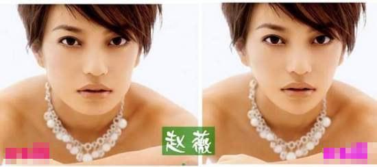 Ngắm mỹ nhân photoshop đẹp ngỡ ngàng - 10