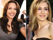 Top 10 phụ nữ kiếm tiền giỏi nhất Hollywood 2011