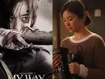 5 siêu phẩm phim Hàn không thể bỏ lỡ nửa cuối 2011