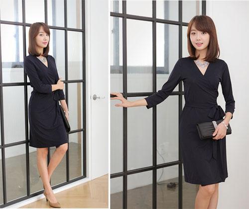 http://az24.vn/hoidap/nhung-mau-vay-lien-hot-thu-dong-2011-d2441406.html