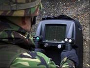 """Máy """"nhìn"""" xuyên tường giúp chống khủng bố và mafia"""