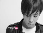 Tin mới nhất về G-Dragon sau scandal chấn động làng giải trí