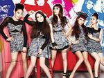 Liệu Wonder Girls có thắng SNSD ?