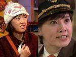 """Goo Hye Sun bị chê diễn xuất """"dậm chân tại chỗ"""""""
