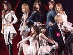 SNSD là nhóm nhạc mang đẳng cấp thế giới - Big Bang, 2NE1 ra album cùng ngày